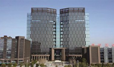 Qianjing Artificial Lift Technology - Hangzhou, China