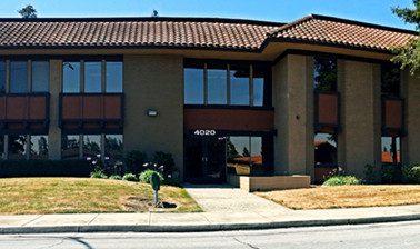 Megmeet USA, Inc. - San Jose, CA